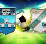 Prediksi Osijek vs Rijeka