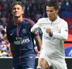 Prediksi Real Madrid vs Paris Saint Germain