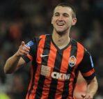 Prediksi Shakhtar Donetsk vs AS Roma