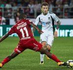 Prediksi Dynamo Moscow vs FC Krasnodar