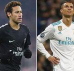 Prediksi Paris Saint Germain vs Real Madrid