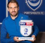 Daftar Agen Bola BRI - Prediksi Portsmouth vs Oxford United