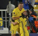 Daftar Agen Bola Maxbet - Prediksi Rostov FK vs CSKA Moscow