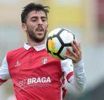 Prediksi Sporting Braga vs Moreirense