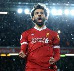 Daftar Agen Bola Online - Prediksi Liverpool vs Manchester City ( Liga Champion )