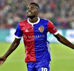 Daftar Agen Bola Sbobet - Prediksi Lugano vs Basel