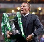 Agen Taruhan Bola Piala Dunia 2018 - Prediksi Celtic FC vs Motherwell