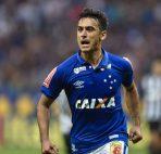 Agen Taruhan Bola Piala Dunia 2018 - Prediksi Cruzeiro vs Racing Club