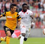 Agen Sbobet BCA - Prediksi FC Sion vs Young Boys