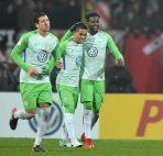Cara Taruhan Bola Piala Dunia 2018 - Prediksi Holstein Kiel vs Wolfsburg