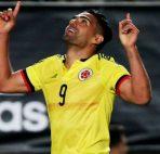 Agen Casino Bebas WD 24 Jam - Prediksi Kolombia vs Mesir ( International Friendly )