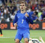 Agen Casino Online - Prediksi Prancis vs Italia