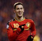 Agen Bola BCA - Prediksi Belgia vs Kosta Rika ( International Friendly )