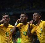 Agen Bola BNI - Prediksi Brasil vs Kroasia ( International Friendly )