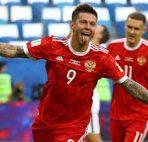 Agen Bola BRI - Prediksi Rusia vs Turki ( International Friendly )