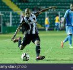 Figueirense vs Paysandu Para