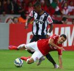 Internacional RS vs Atletico Mineiro