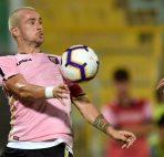 Palermo vs Benevento