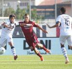 Brescia vs Cittadella