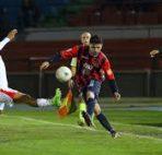 Benevento vs Cosenza