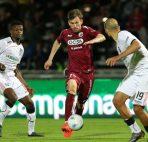 Cittadella vs Livorno