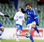 IFK Norrkoping vs GIF Sundsvall