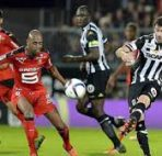 Lille vs Angers