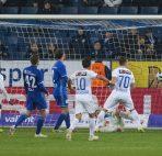 Luzern vs FC Zurich