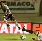 Goias vs Chapecoense SC