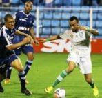 Palmeiras vs Avai FC SC
