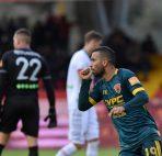 Benevento vs Cremonese