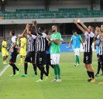 Chievo vs Ascoli