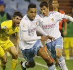 Tenerife vs Real Oviedo