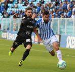 Botafogo vs Avai FC SC