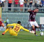 Livorno vs Trapani