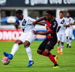 Sport Club Recife PE vs Ponte Preta