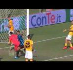 Ascoli vs Pisa