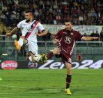 Crotone vs Livorno