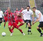 Spezia vs Cremonese
