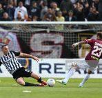 Livorno vs Ascoli