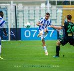 Pordenone Calcio vs Pescara