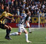 Ascoli vs Juve Stabia