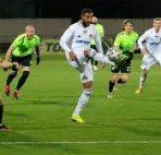 FC Torpedo Zhodino vs Belshina Bobruisk