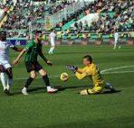 Sivasspor vs Denizlispor