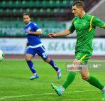 Dinamo Minsk vs Neman Grodno