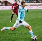 FC Minsk vs Torpedo Zhodino