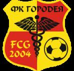 FK Gorodeya vs Dinamo Minsk
