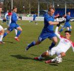 Lokomotiv Gomel vs Krumkachy Minsk