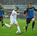 RB Leipzig vs Paderborn 07
