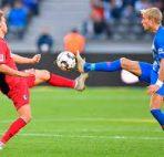 SC Freiburg vs Hertha Berlin